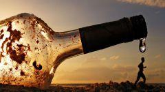 Какое время расщепления у алкоголя в организме человека