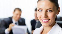 Могут ли доски объявлений помочь найти хорошую работу?