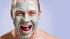 Важна ли внешность в мужчине?