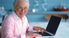 Плюсы работы в интернете на дому