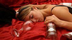 Алкоголизм: стадии и лечение