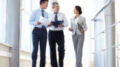 Как повысить эффективность поисков работы