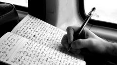 3 способа переписать ваше прошлое
