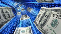 Что такое z-кошелек на webmoney