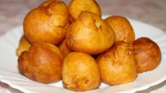Татале (африканская кухня)