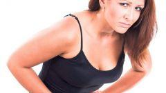 Как улучшить отток желчи из организма