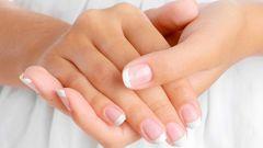 Как укрепить ногти после долгого наращивания