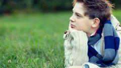 Как стать красивым парнем в 15 лет