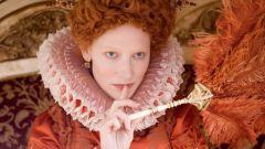 Какая была мода в 16-17 веках