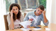 Как сохранить любовь, когда строишь карьеру