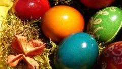 Как справляют праздник Пасхи евреи