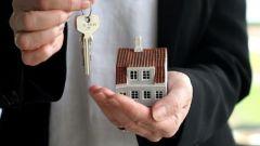 Как составить уведомление о продажи 1/2 квартиры