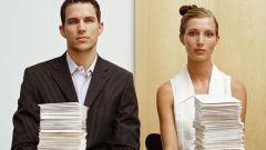 Как составить правильно брачный договор