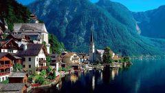 Как уехать на пмж в Австрию