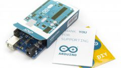 How to start programming with Arduino