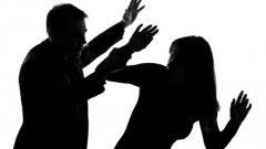 Домашнее насилие: как распознать смертельную опасность?