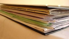 Как подготовить документы для социального налогового вычета на лечение