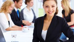 What is the responsibility of the office Manager