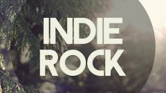 Что такое инди-рок и какие группы к нему относятся