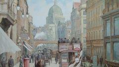 Что такое викторианская эпоха