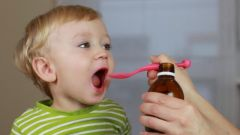 What cough syrups for children are most effective