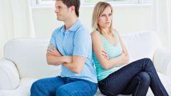 Что делать, если разлюбила мужа