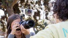 Какой полупрофессиональный фотоаппарат выбрать