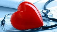 Что делать, когда замирает сердце