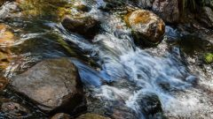 Какую воду называют жесткой