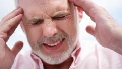 Какие симптомы у микроинсульта