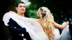 Как выбрать песню для свадебного танца