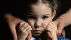 Какова минимальная сумма алиментов на ребенка