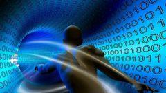 Как ускорить интернет