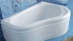 Какая ванна лучше: акриловая или чугунная
