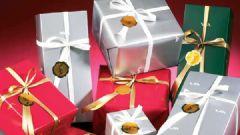 Что можно подарить другу-мужчине на день рождения