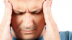 Как узнать, почему кружится голова