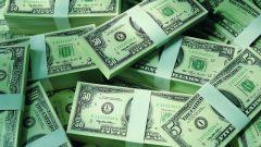 Что такое маржинальная прибыль