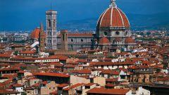 Куда сходить во Флоренции