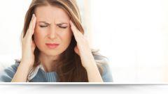 Как избавиться от головной боли без помощи таблеток?