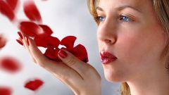 Как освежить дыхание после употребления чеснока