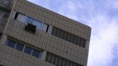 Как этаж квартиры влияет на качество жизни