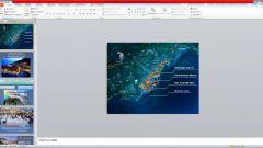 Как сделать хорошую презентацию PowerPoint своими руками