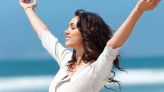 Как стать счастливой: легкий путь к совершенству
