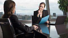 Как рассказать о своих достоинствах и недостатках на собеседовании