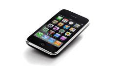 Как отличить iPhone 5 от китайской подделки