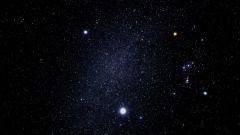 Какие звезды самые известные
