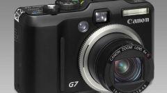 Какая марка фотоаппаратов считается лучшей
