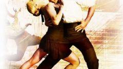 Какие существуют кубинские танцы