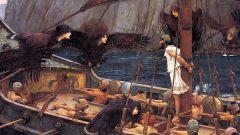 Самые известные мифологические герои