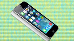 Сколько стоит ipod